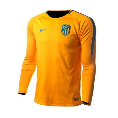sudadera-nike-atletico-de-madrid-squad-2018-2019-nino-orange-peel-green-abyss-0.jpg