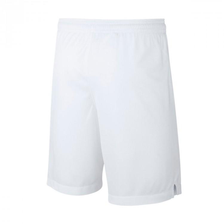 pantalon-corto-nike-paris-saint-germain-stadium-tercera-equipacion-2018-2019-nino-white-black-1.jpg