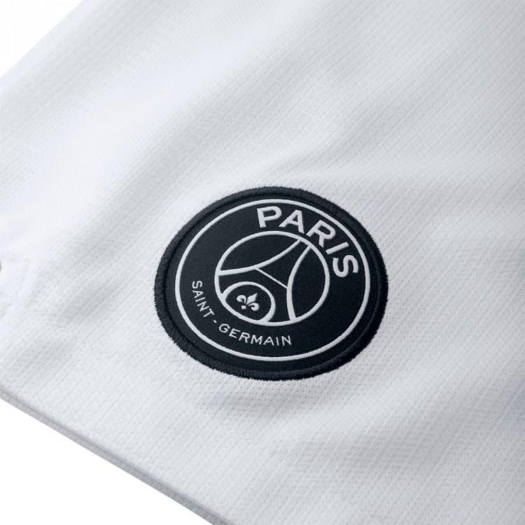 pantalon-corto-nike-paris-saint-germain-stadium-tercera-equipacion-2018-2019-nino-white-black-3.jpg