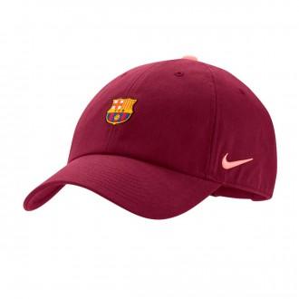 Ofertas en Equipaciones F.C. Barcelona. Compra la equipación oficial ... 8f7c969d1e0