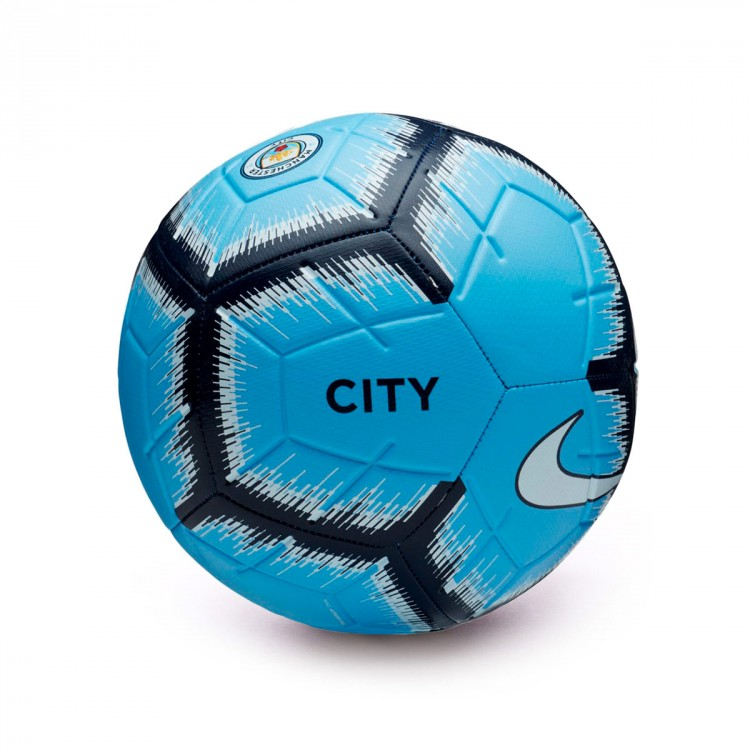 balon-nike-manchester-city-fc-strike-2018-2019-field-blue-midnight-navy-white-1.jpg