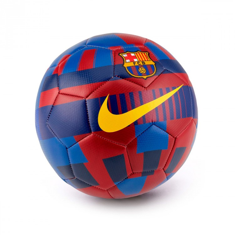 balon-nike-fc-barcelona-prestige-2018-2019-storm-red-storm-blue-tour-yellow-1.jpg