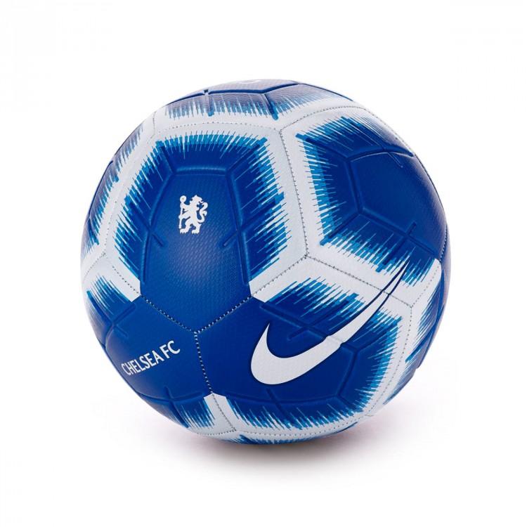 balon-nike-chelsea-fc-strike-2018-2019-rush-blue-white-1.jpg