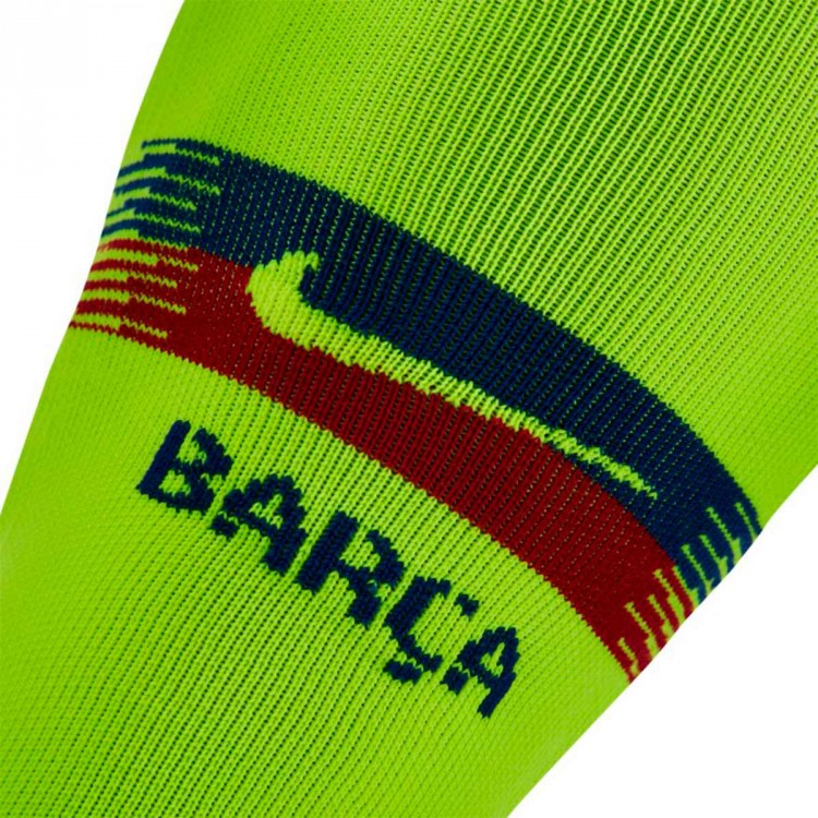 medias-nike-fc-barcelona-stadium-2018-2019-volt-deep-royal-blue-noble-red-3.jpg
