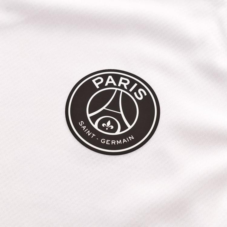 conjunto-nike-paris-saint-germain-tercera-equipacion-2018-2019-white-black-2.jpg