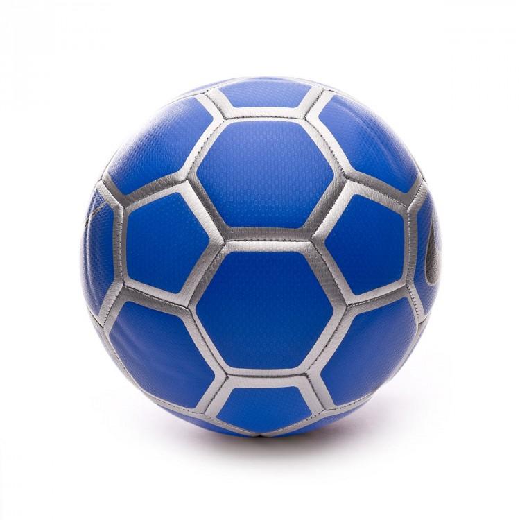 balon-nike-nike-menor-x-football-racer-blue-metallic-silver-black-1.jpg