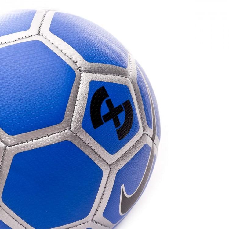balon-nike-nike-menor-x-football-racer-blue-metallic-silver-black-2.jpg