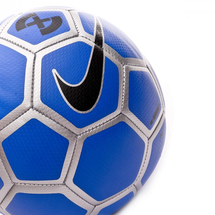 balon-nike-nike-menor-x-football-racer-blue-metallic-silver-black-3.jpg