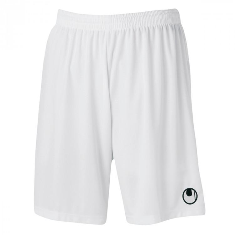 pantalon-corto-uhlsport-center-basic-ii-blanco-0.jpg