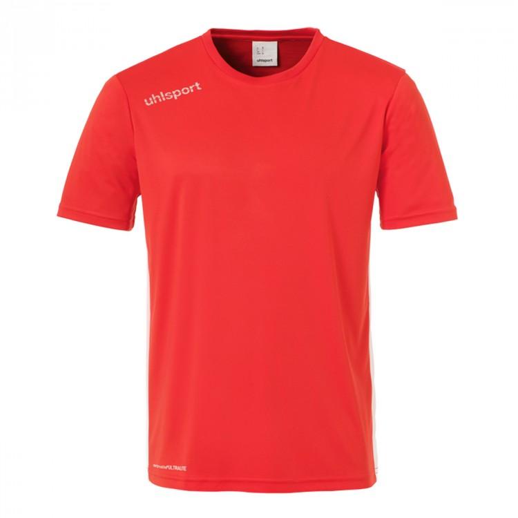 camiseta-uhlsport-essential-mc-rojo-blanco-0.jpg