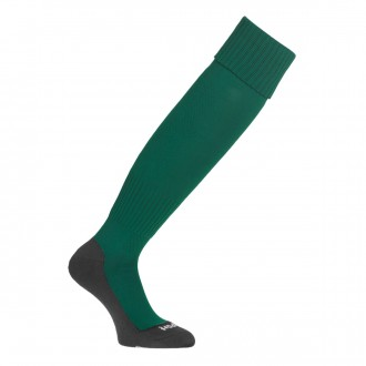 Football Socks  Uhlsport Team Pro Essential Dark green