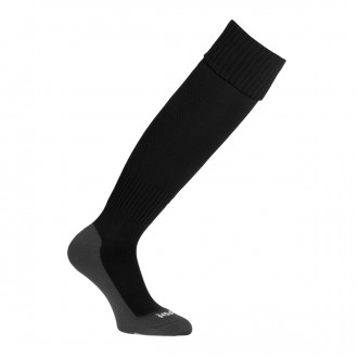 Football Socks  Uhlsport Team Pro Essential Black