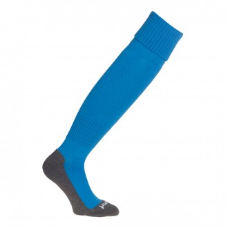 Football Socks  Uhlsport Team Pro Essential Cian blue