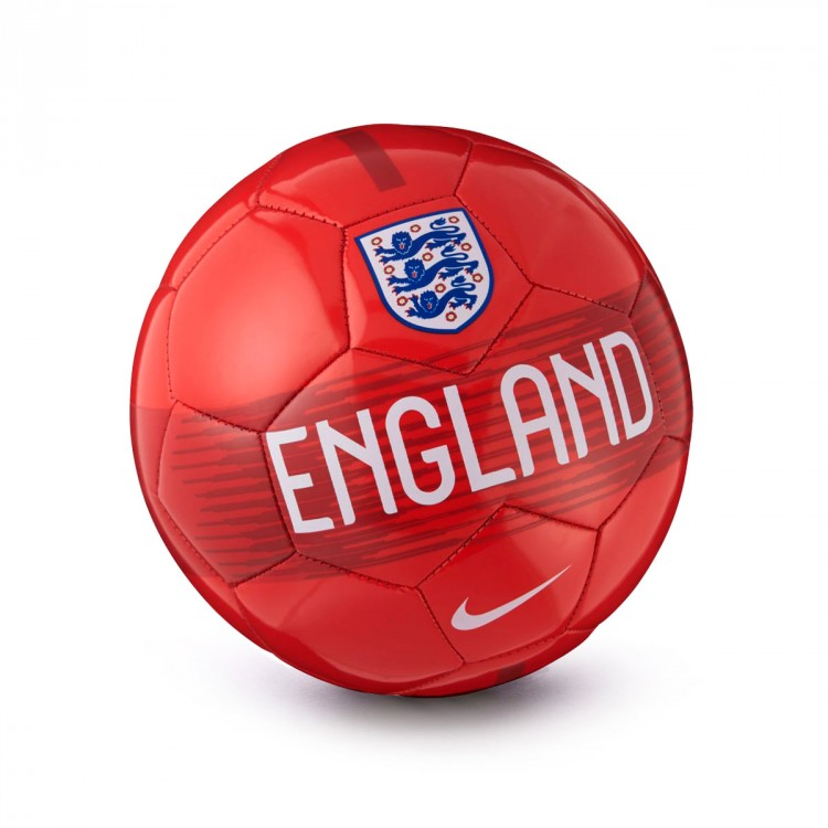 balon-nike-inglaterra-supporters-2018-2019-challenge-red-gym-red-1.jpg