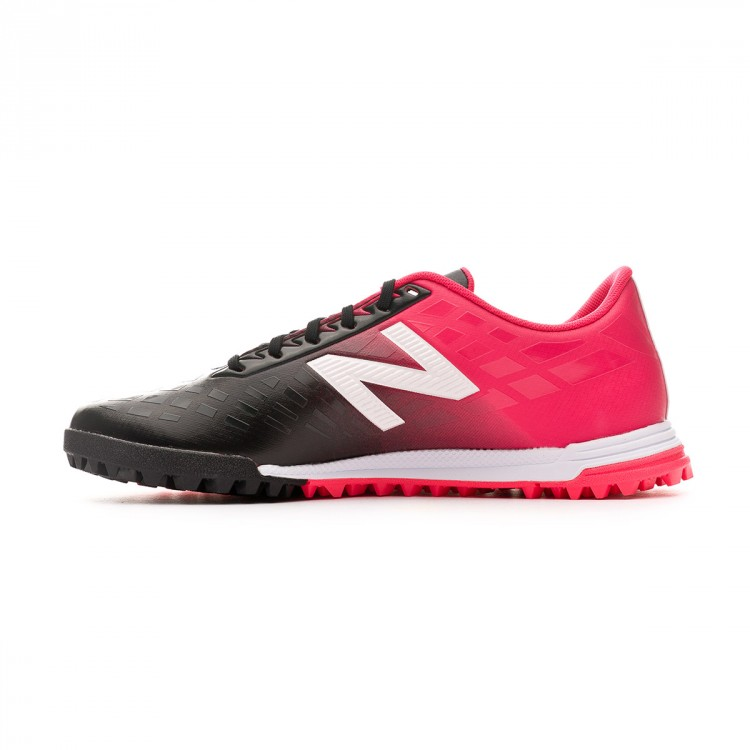 zapatilla-new-balance-furon-4.0-dispatch-turf-nino-white-cherry-2.jpg