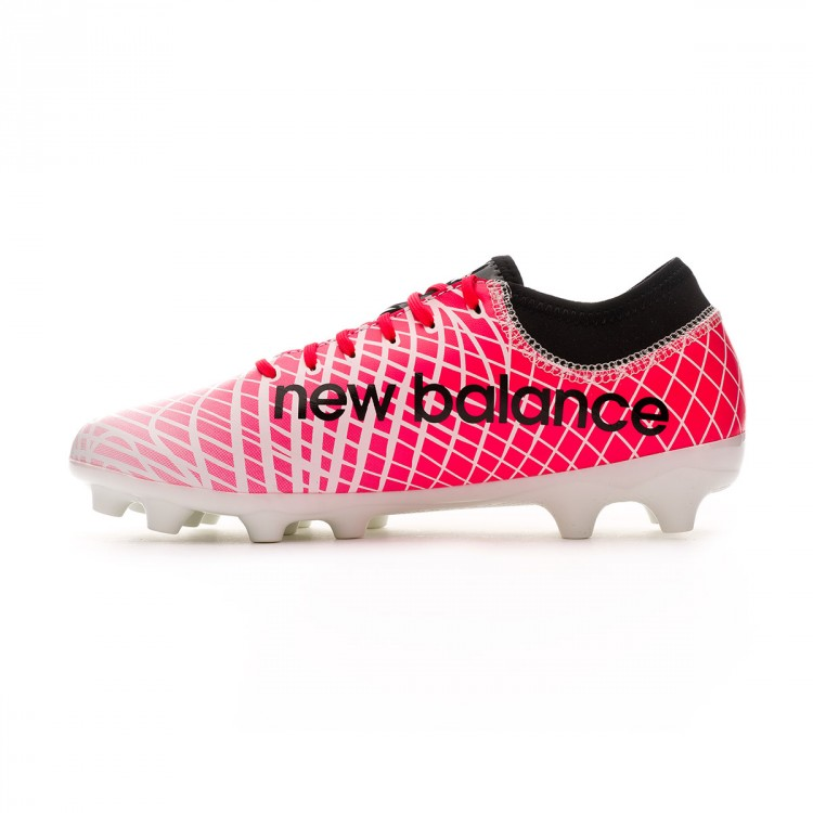 bota-new-balance-tekela-1.0-magique-ag-nino-white-cherry-2.jpg