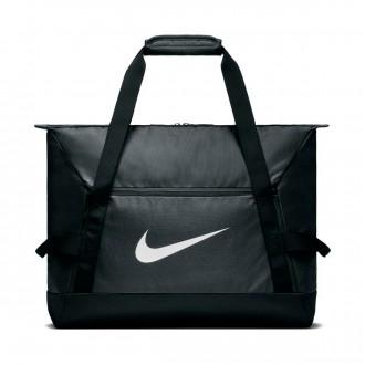 Bag Nike Academy Team Black-White