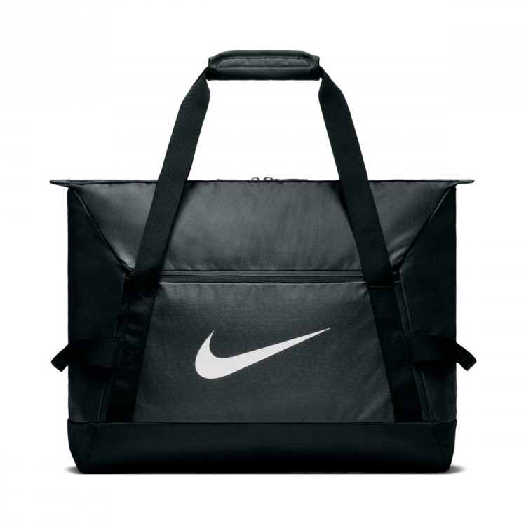 bolsa-nike-academy-team-black-white-0.jpg