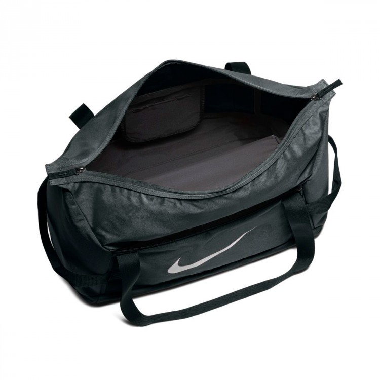 bolsa-nike-academy-team-black-white-2.jpg