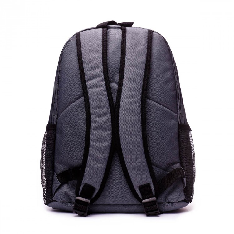 mochila-sp-valor-negro-gris-2.jpg