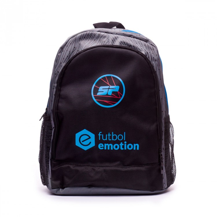 mochila-sp-valor-futbol-emotion-negro-gris-1.jpg