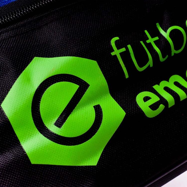 bolsa-sp-deporte-mussa-futbol-emotion-negro-gris-verde-2.jpg