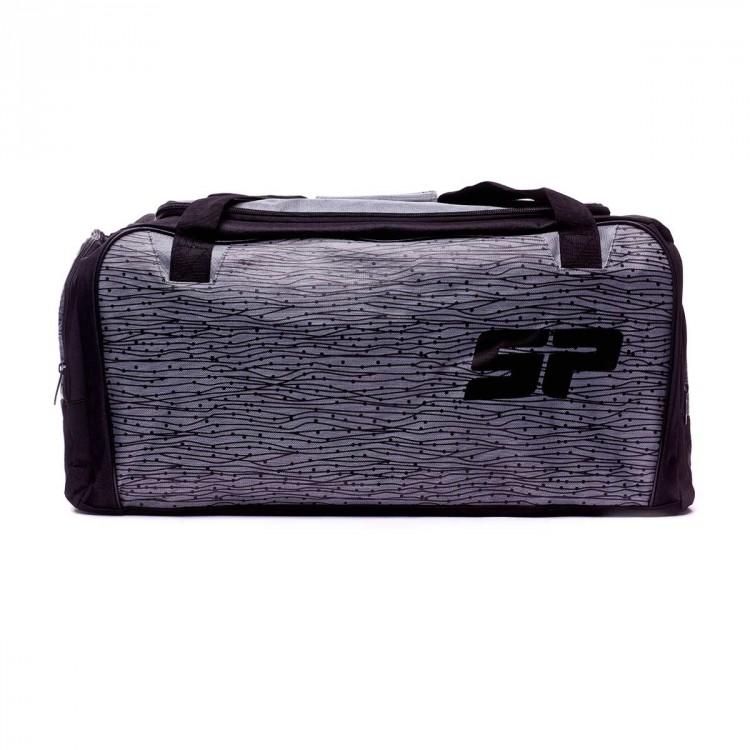 bolsa-sp-deporte-valor-gris-negro-1.jpg