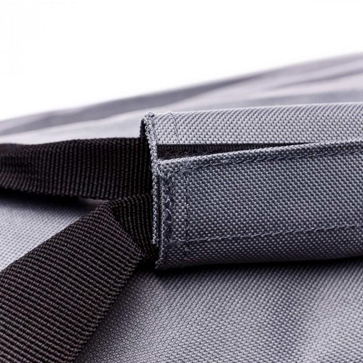 bolsa-sp-deporte-valor-gris-negro-2.jpg