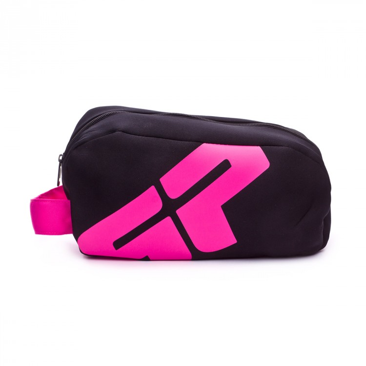 portaguantes-sp-logo-negro-rosa-1.jpg