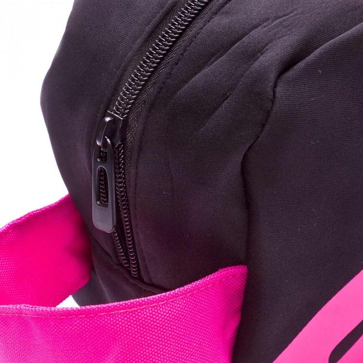 portaguantes-sp-logo-negro-rosa-2.jpg