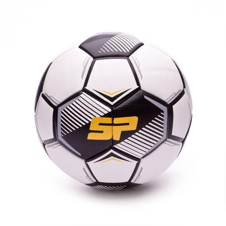 balon-sp-mussa-blanco-negro-0.jpg