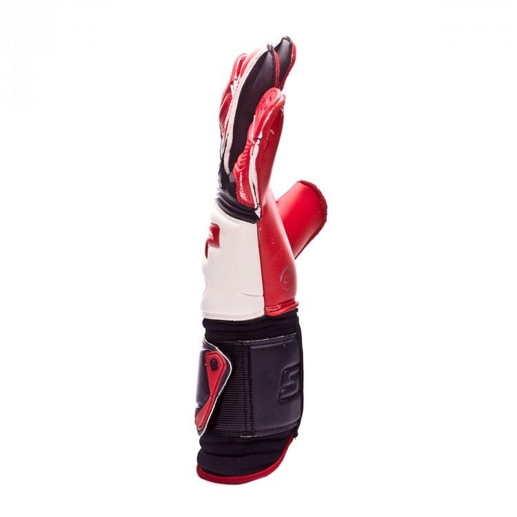 guante-sp-mussa-strong-duo-pro-rojo-negro-blanco-2.jpg