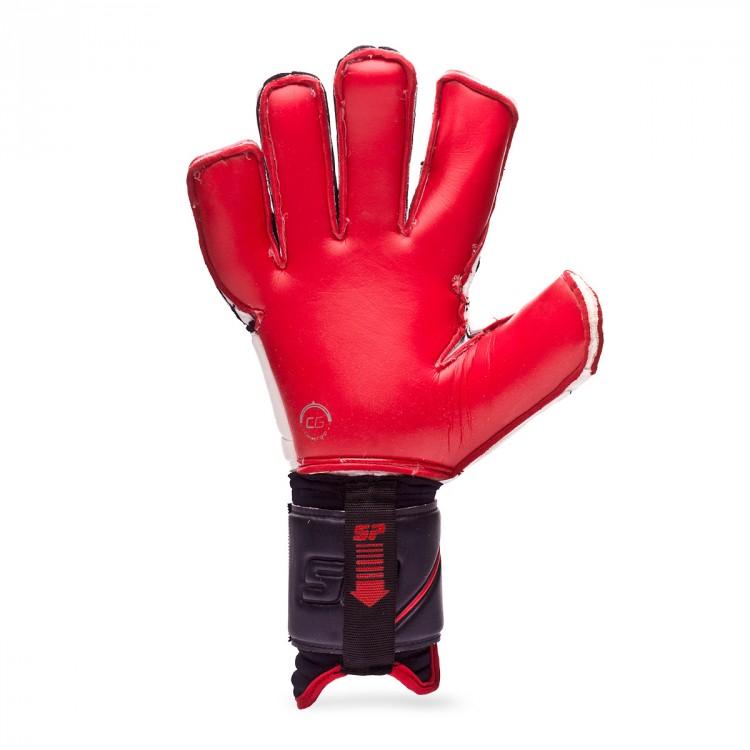 guante-sp-mussa-strong-duo-pro-rojo-negro-blanco-3.jpg