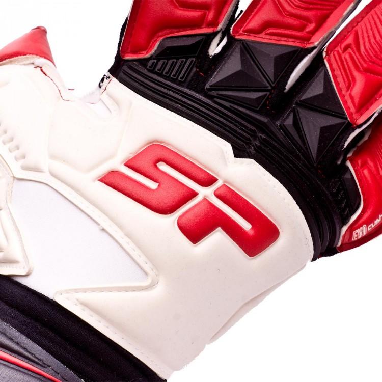 guante-sp-mussa-strong-duo-pro-rojo-negro-blanco-4.jpg