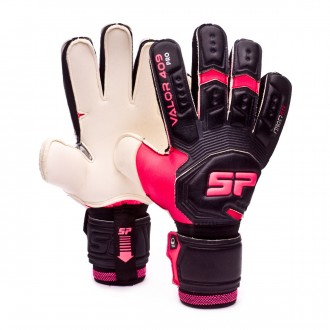 Glove  SP Valor 409 EVO Pro Black-Fuchsia