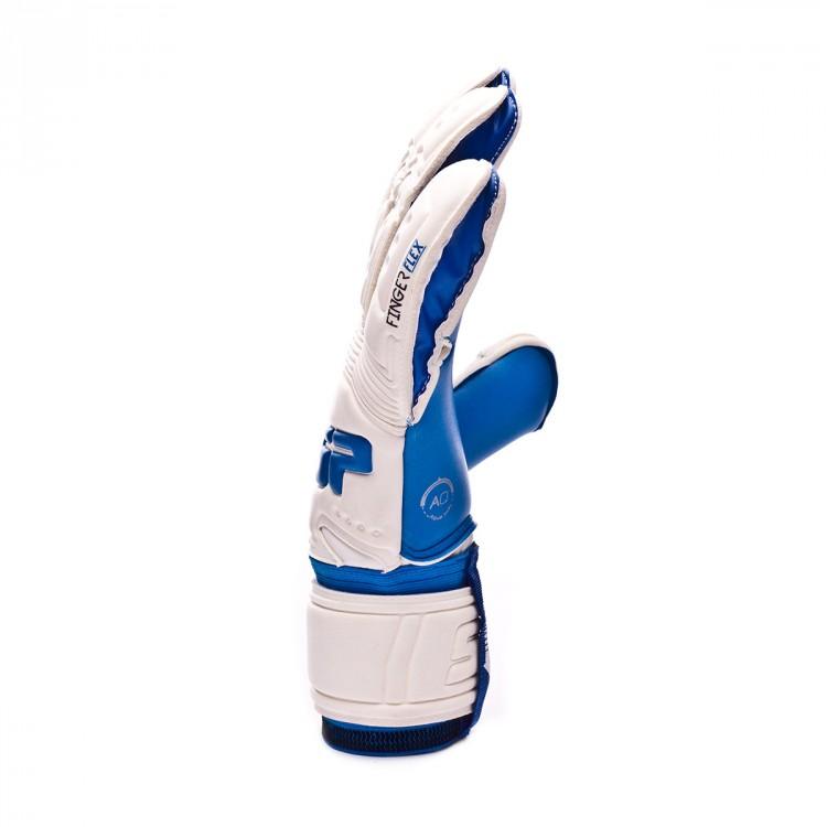 guante-sp-valor-409-evo-aqualove-blanco-azul-2.jpg