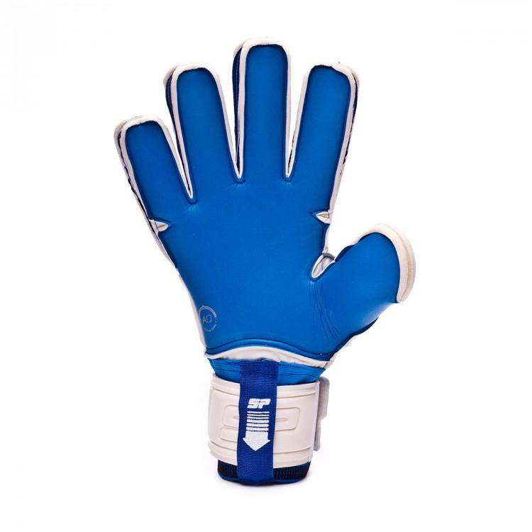 guante-sp-valor-409-evo-aqualove-blanco-azul-3.jpg