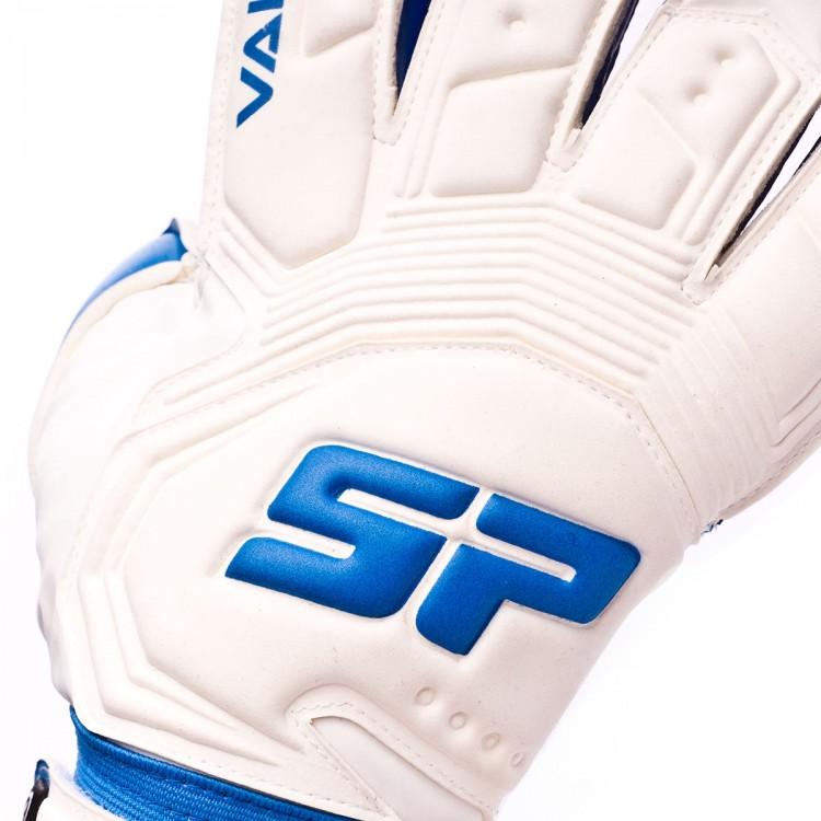 guante-sp-valor-409-evo-aqualove-blanco-azul-4.jpg