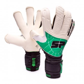 Glove  SP Pantera Orion EVO Pro White-Green