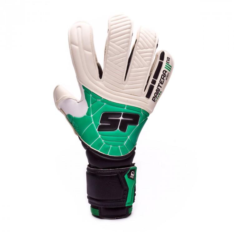 guante-sp-pantera-orion-evo-pro-blanco-verde-1.jpg