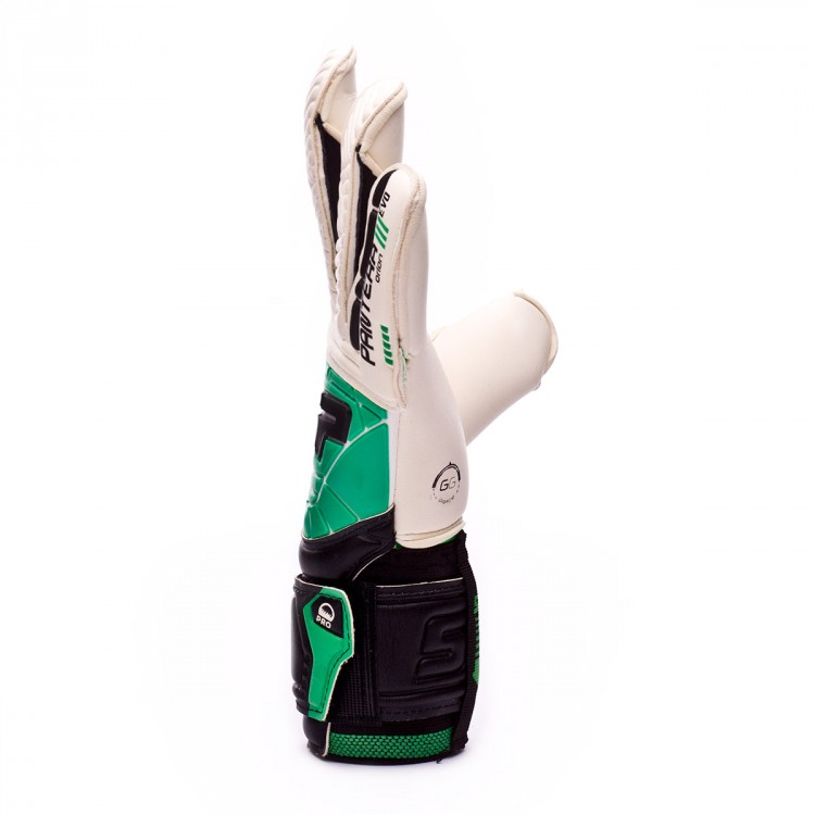 guante-sp-pantera-orion-evo-pro-blanco-verde-2.jpg