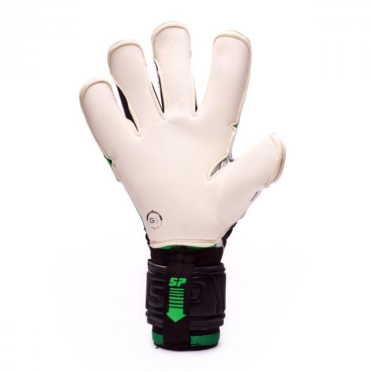 guante-sp-pantera-orion-evo-pro-blanco-verde-3.jpg