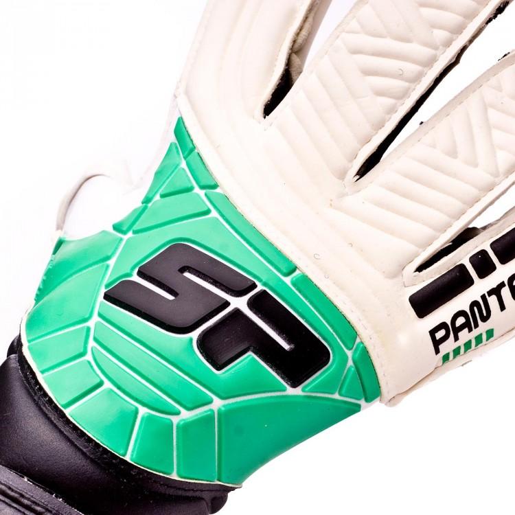 guante-sp-pantera-orion-evo-pro-blanco-verde-4.jpg
