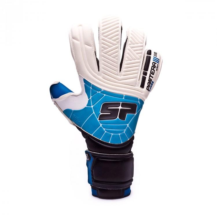 guante-sp-pantera-orion-evo-aqualove-blanco-azul-1.jpg