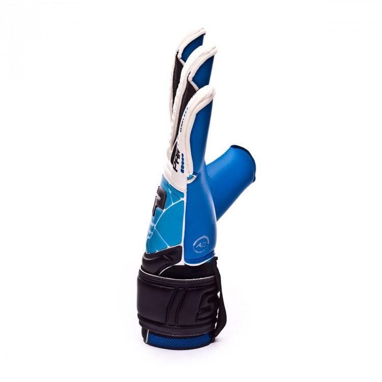 guante-sp-pantera-orion-evo-aqualove-blanco-azul-2.jpg