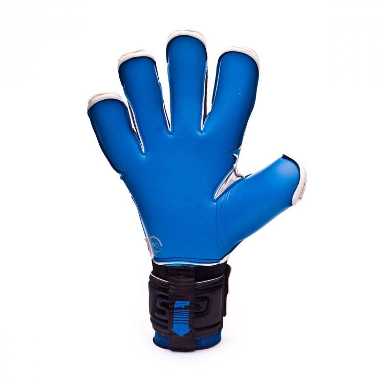 guante-sp-pantera-orion-evo-aqualove-blanco-azul-3.jpg