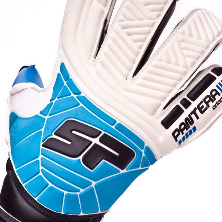 guante-sp-pantera-orion-evo-aqualove-blanco-azul-4.jpg