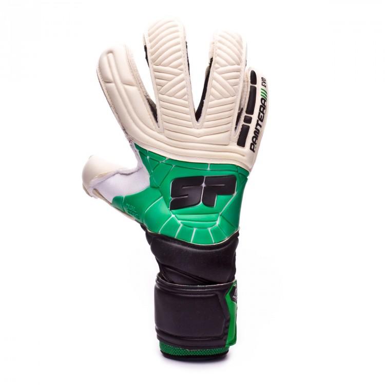 guante-sp-pantera-orion-evo-protect-blanco-verde-1.jpg