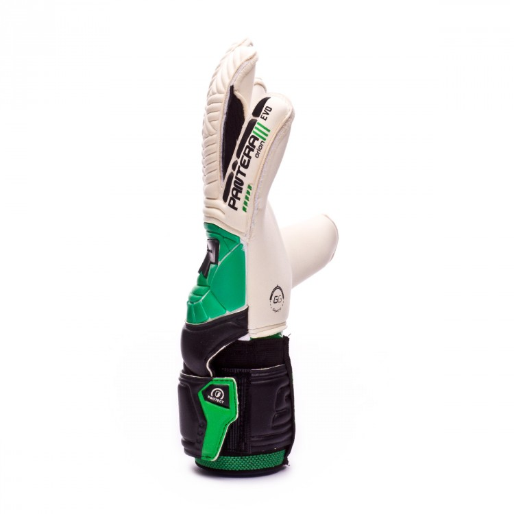 guante-sp-pantera-orion-evo-protect-blanco-verde-2.jpg