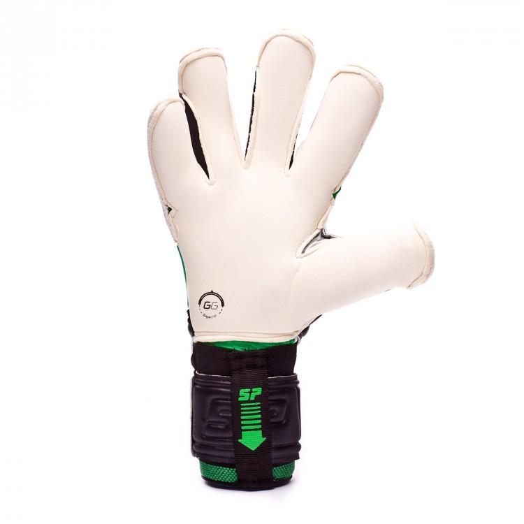 guante-sp-pantera-orion-evo-protect-blanco-verde-3.jpg
